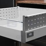 Мебельная фурнитура ГТВ