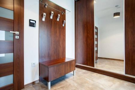 Стильная мебель для прихожей