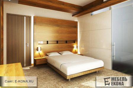 Кровати на заказ в Смоленске