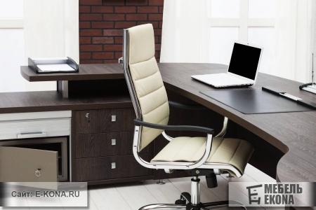 Офисная мебель на заказ в Смоленске